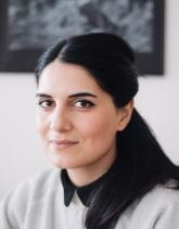 Fousieh-Balaghi-Mobayen-Blogfabrik