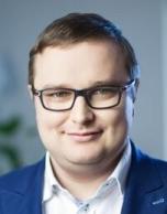 Tomasz Swieboda_preview