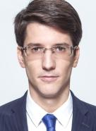 Aleks Reiff