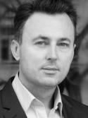 Marcin Web